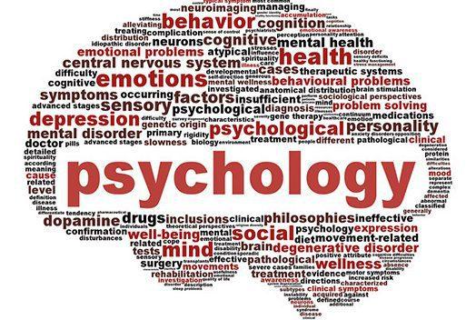 کانال+تلگرام+روانشناسی+عمومی