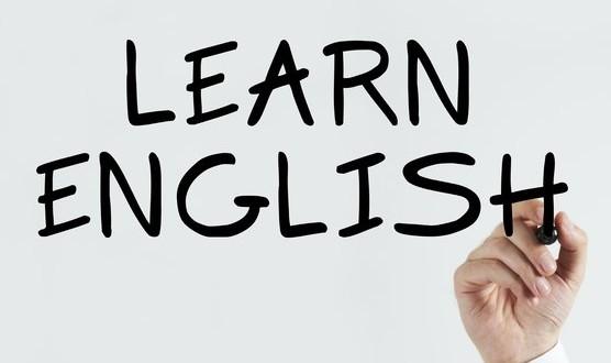 روش مطالعه زبان تخصصی روانشناسی