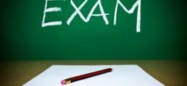 آزمون لغات تخصصی روانشناسی-ویژه داوطلبان کارشناسی ارشد- شماره ۲