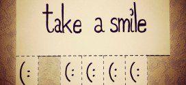 1365263120_take-a-smile