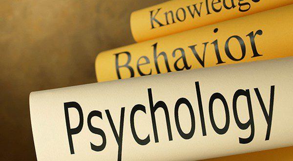 منابع ارشد روانشناسی سراسری 94-95