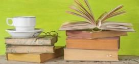 منابع دکتری روانشناسی سراسری 95