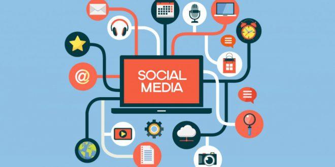 social-media-management-1024x578