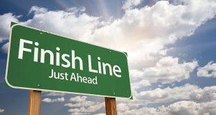 finish-line-900