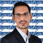 سعید نعیمی تاجدار