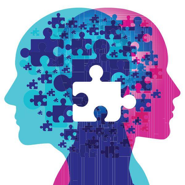 چگونه روانشناس شویم؟