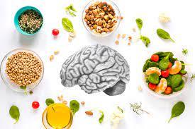 7 عنصر سوخت گیری مغز